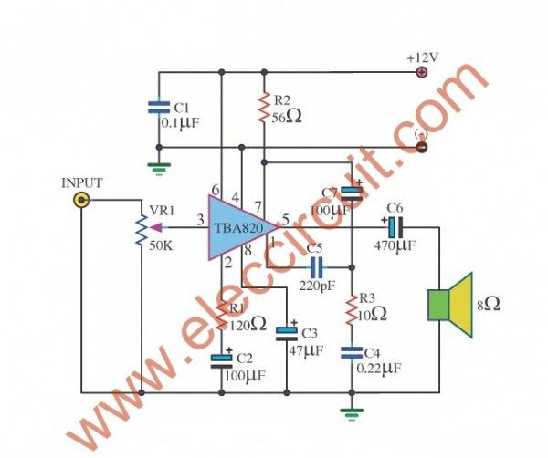 tba820m-amplifier-circuit-stereo-2-watts-600x502