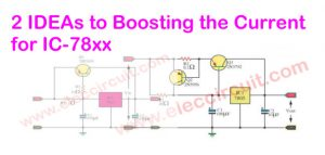 two-ideas-to-boost-current-for-IC78xx