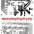 0-30V 20A High current adjustable power supply