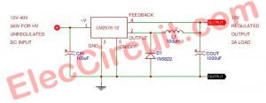 power-supply-switching-regulator-12v-3a-by-lm2576-12
