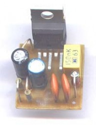 content. uploads. project audio power amplifier tda. jpg.