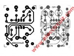 lm386-audio-amplifier-pcb-layout