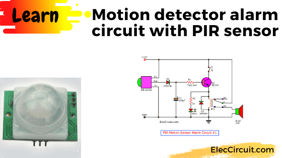 The cheap fire alarm circuit fire alarm circuit using infrared eleccircuit com fire alarm circuit diagram at mifinder.co