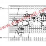 Simple remote control tester circuit