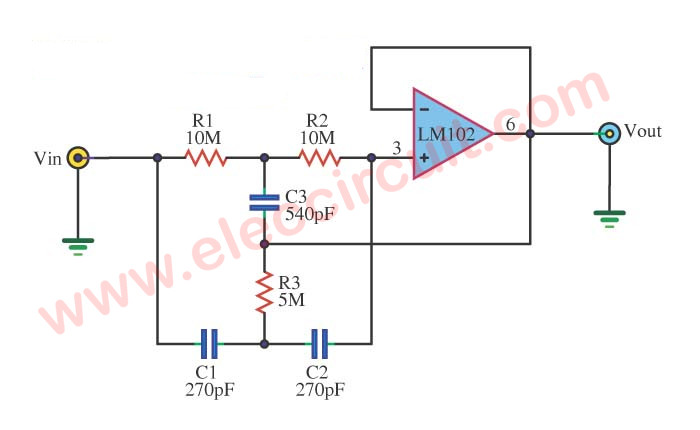 additionally Flexible Electronics further Speaker Crossovers Circuit Diagrams together with 12v Test Light as well Crystal Radio Wiring Diagrams. on electronic antenna circuit