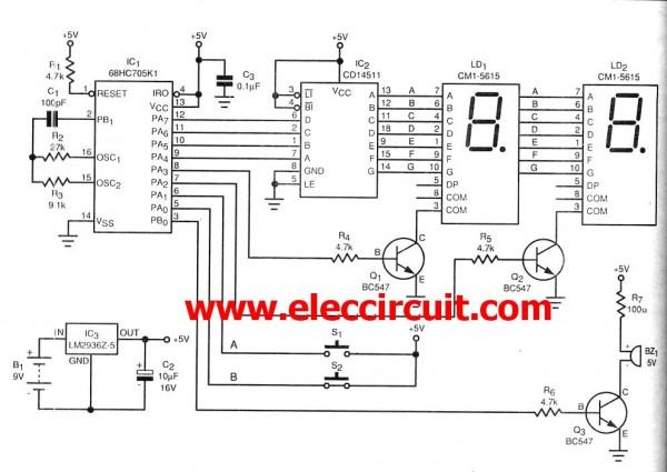 Zf 4hp22 24 Eh Control Unit Attach Parts Wiring Diagram