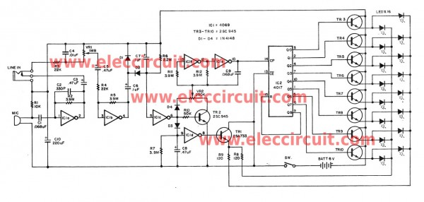 Wiring diagram ref cheap led christmas light flasher circuit is cheap led christmas light flasher circuit is controlled cheapraybanclubmaster Image collections