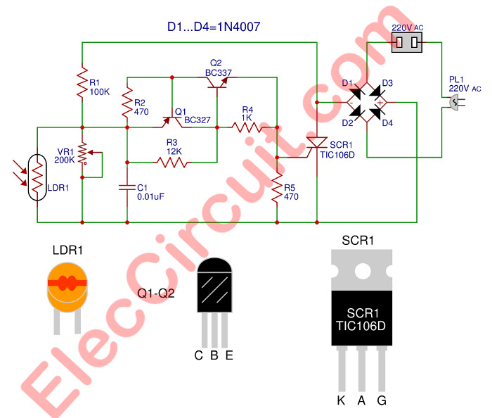HOW TO READ CIRCUIT DIAGRAMS in addition A 12098 furthermore MB ECU moreover 2008 Bmw 335i Fuse Box Diagram in addition 191888610594. on led fuse block