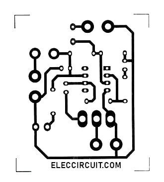 pcb-of-acoustic-guitar-pickup