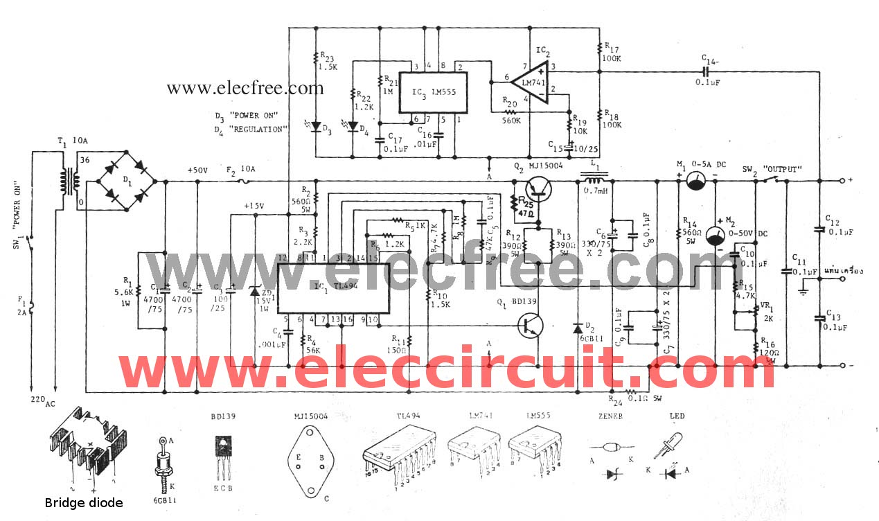 variable-switch-mode-power-supply-0-50v-5a-