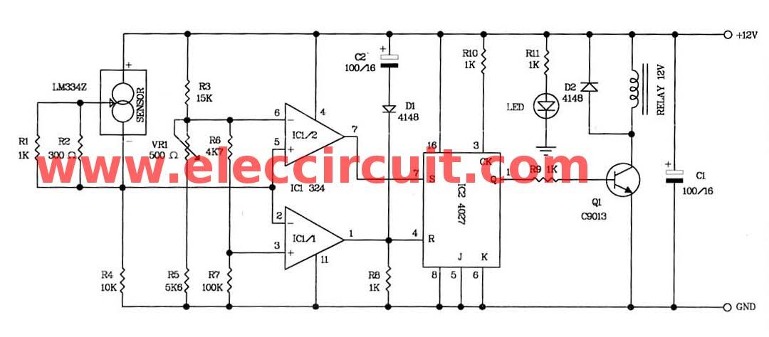 4cqvi Bmw 2002 Wiring Diagram 1975 Bmw 2002 Hazard Switch additionally 2 Wire Alternator Wiring Diagram besides Wiring A Lionel 148 Dwarf Signal besides 1992 Prelude Wiring Diagram additionally Plc Program Implement Automatic Car Wash Process. on car switch diagram