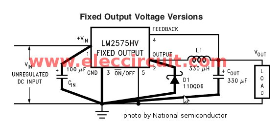 basic-typical-application-as-fixed-voltage-output