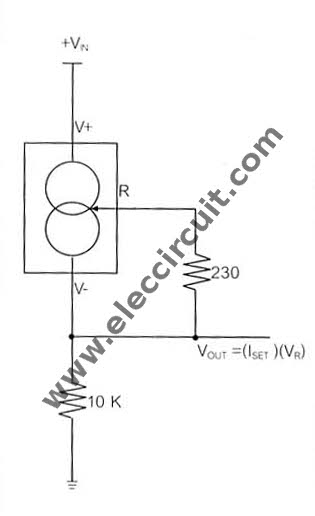 automatic fan controller projects
