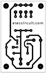 PCB_copper_layout-of-5-30-minuts-timer-circuit-using-IC555
