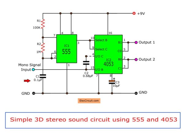 easily-create-stereo-sound-3d-circuit