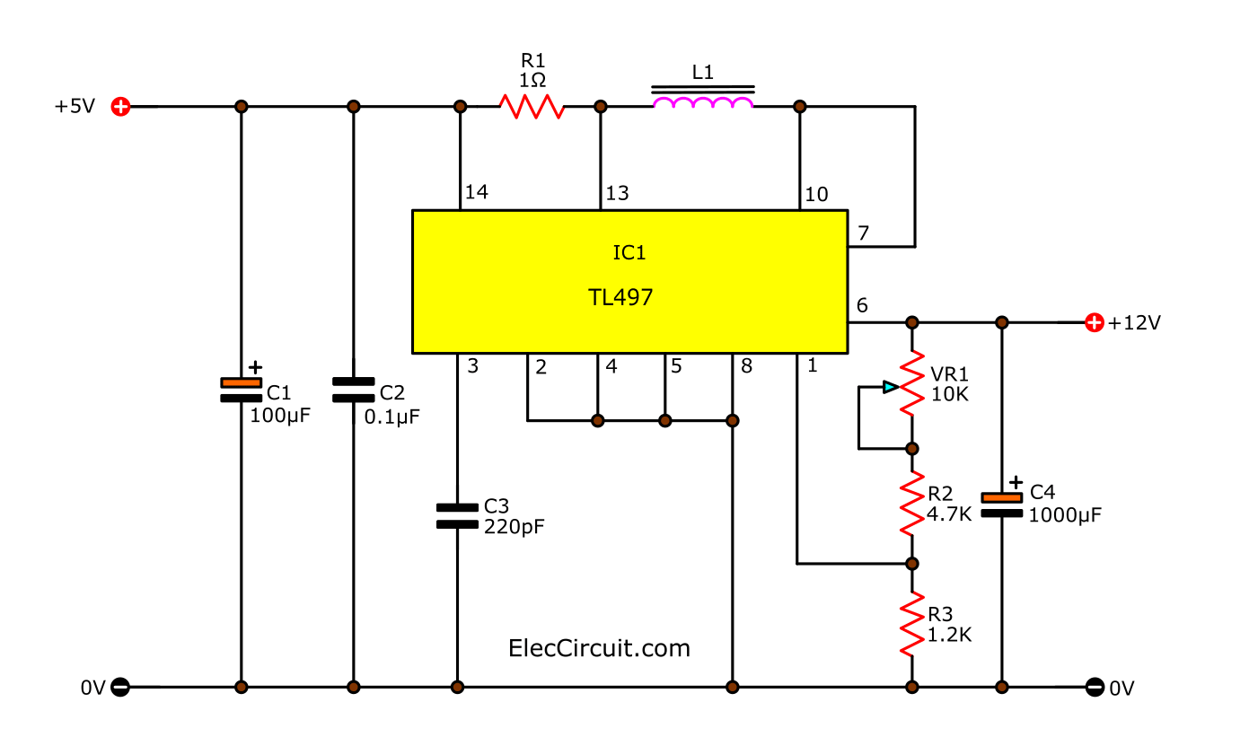 Voltage Regulators L29980 in addition 181523404604 further An Current Source With Uc3842 likewise Car Audio CAPACITORS Why They DONT Work also Tt7548. on negative dc to regulator circuit