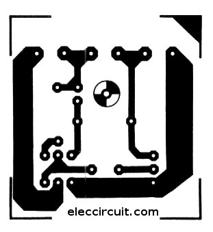 the-pcb-layout-of-electronic-fuse