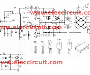 Push Pull Switch Wiring Diagram furthermore Inverter Generator Wiring Diagram additionally 8 furthermore Dc12v To Dc50v Converter For Car likewise Wiring Resistors In Parallel. on dc to converter 12v 40v using lm3524