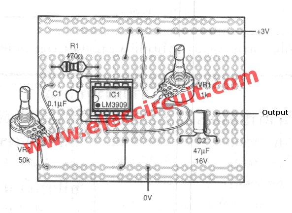 2008 r1 wiring diagram 09 r1 wiring diagram