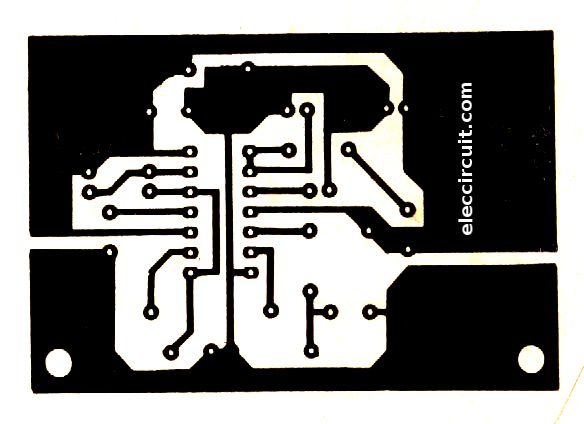 actual-size-single-sided-pcb-layout-of-simple-metal-detector