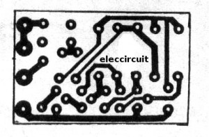 actual-size-bottom-side-of-two-tone-buzzer-layout