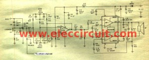 19w-stereo-amplifier-circuit-using-ta7240ap