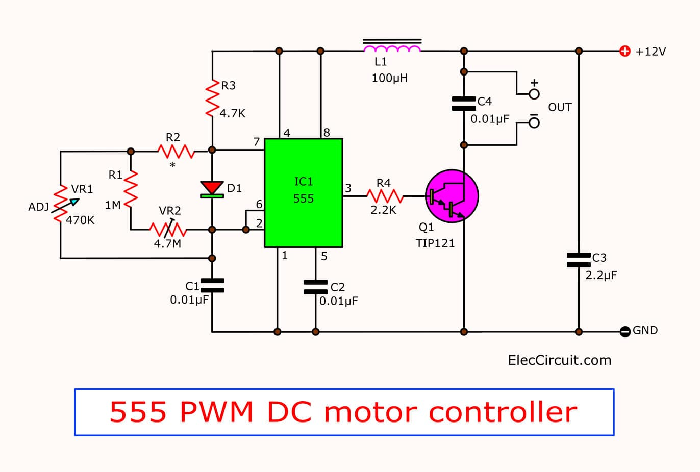 Maximum Power Extraction From Utility Interfaced Wind Turbines as well Serial  munication With Arduino Using A 7404 likewise Simple 12v 220v Inverter Circuit For New ers in addition 543 Convertisseur Victron Quattro De 3 A 10 Kva in addition M Led Dimmer. on simple inverter schematic