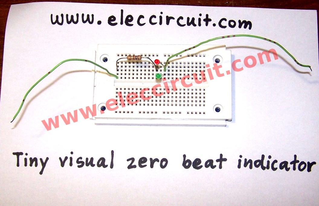 the-tiny-visual-zero-beat-indicator