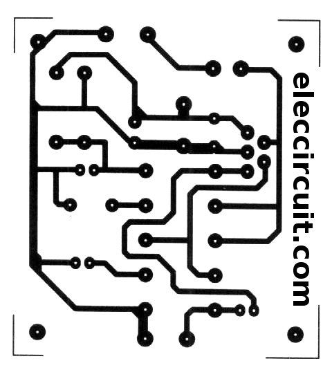 3-actual-size-single-sided-copper-pcb-layout