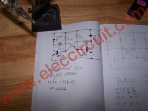3v-dual-led-flasher