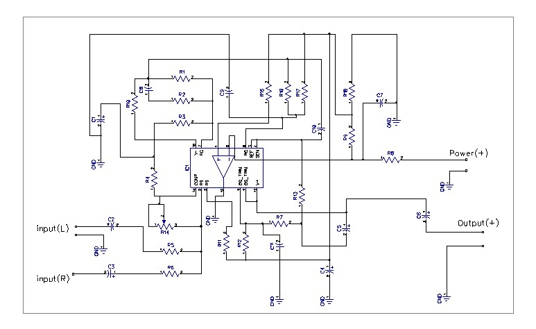 E5 84 BF E7 AB A5 E8 BF B7 E5 AE AB E5 9B BE E7 89 87 together with How To Kickstart Motorcycle likewise Cat C15 Wiring Schematic in addition SEBP37440103 as well Atlcopl7mk11. on c11