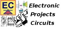 Electronic projects circuits