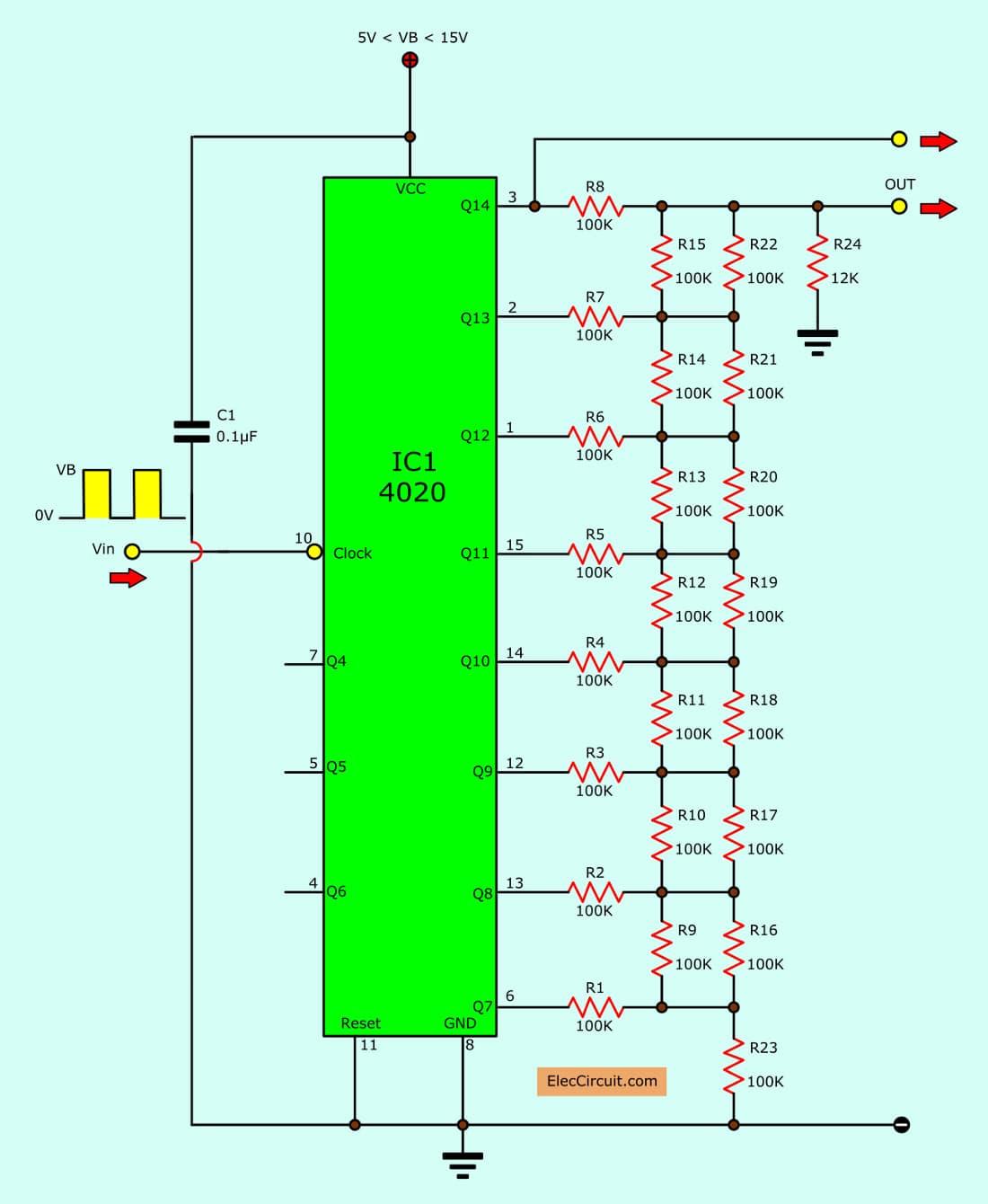 Logarithmic sweep signal generator circuit digital logarithmic sweep signal generator circuit asfbconference2016 Choice Image