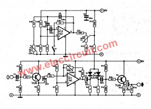 T1721982 Need wiring diagram 1984 mercury grand further Geo Tracker Radio Wiring Diagram furthermore Thing as well 96 Nissan Maxima Starter Wiring Diagram besides Old Black Wiring Diagram. on ford stereo wiring harness diagram
