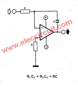 2l4yw Trying Locate Fuel Pump Relay 92 Buick Centuet in addition Integrator Circuit Design in addition Process Flow Diagrams besides Supply1 further Ford Taurus 2000 Ford Taurus Power Steering Hose Replacement. on filter circuit diagram