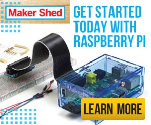 Where you buy Electronics Components