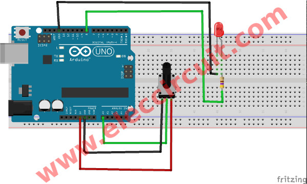 adiustadle-led-flasher-using-arduino_bb