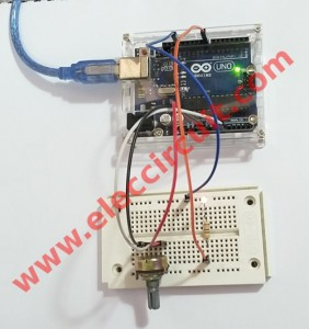 adjustable-LED-flasher-first-potentiometer-using-Arduino