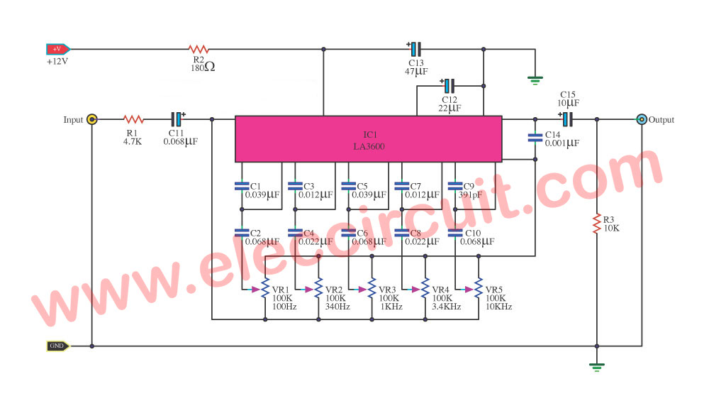 10 Channels Graphic Equaliser By La3600 as well The Creation Of The Scorpion Part 4 moreover More Need Than Ever To Create An Airspace Policy For The Future moreover Free And Printable Frog Diagram as well Index en. on pillar diagram