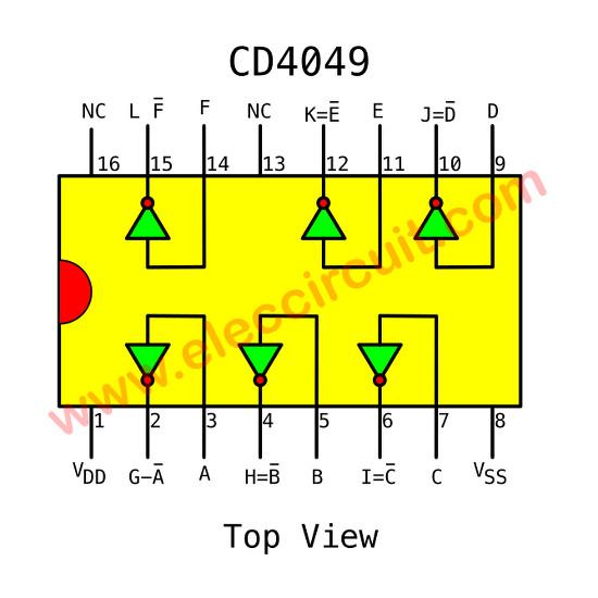 cd4049-hex-inverter-simple-datasheet
