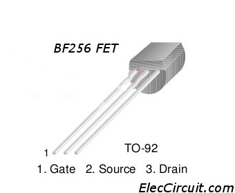 the-position-lead-of-bf256