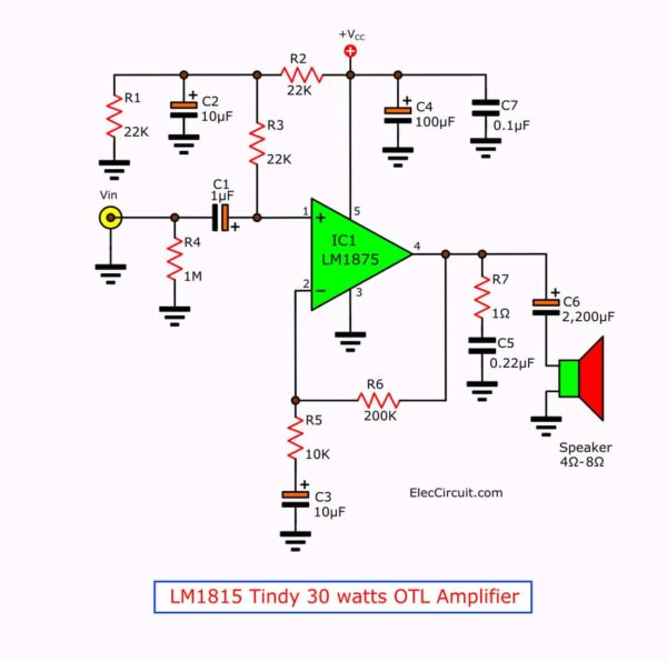 1-tiny-30watts-amplifier-using-lm1875