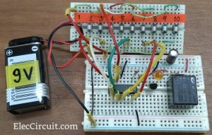 key-code-lock-switch-circuit-on-breadboard