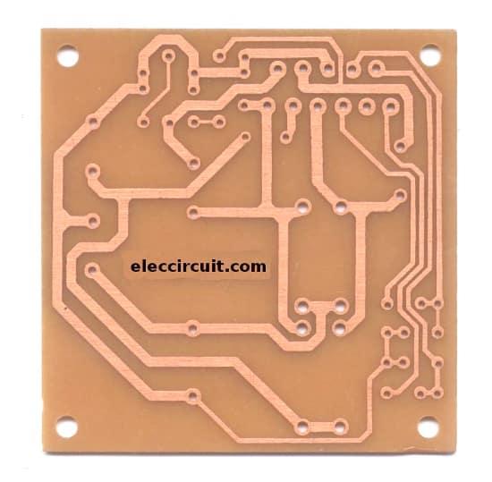 48 Volt Dc 12 Volt Dc Converter Circuit Diagram Gunlost