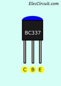 """""""Diode-Circuit-Symbol.png"""