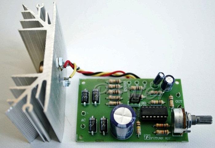 0-30V-3A-adjustable-power-supply at Amazon