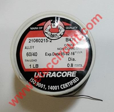 0_8mm-1LB-60-40-solder