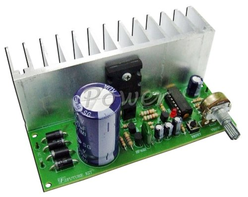0-50V-3A-variable-power-supply-kit