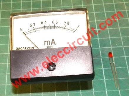 analogue-meter_DC1mA