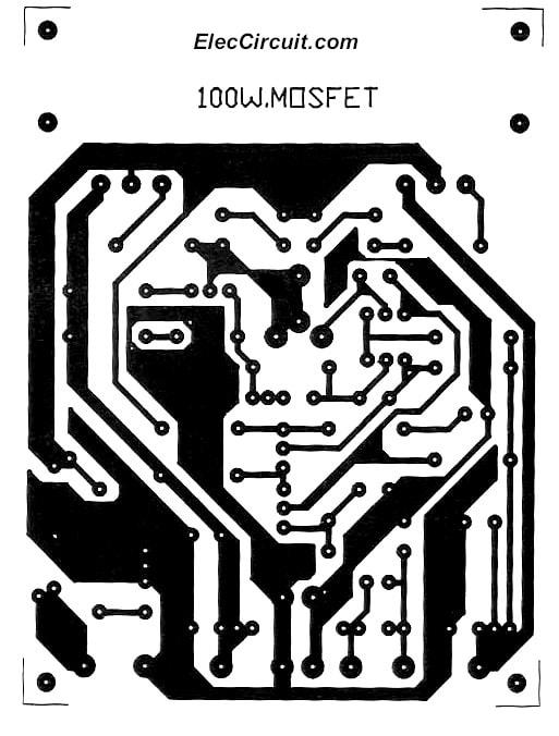Power  lifier Ocl 500watt Rms besides Headphone Jack Wiring Diagram Headphones Efcaviation Stereo 3 5mm further Dussun V8i Integrated  lifier Review moreover 12 Volt 5 Watt  lifier in addition Harley Roadglide Custom. on car stereo transformer